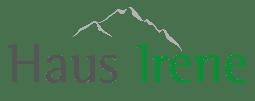 Haus Irene | Ferienwohnungen Bodenmais